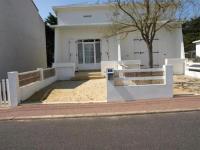 gite Saint Jean de Monts House Location maison jumelee saint jean de monts quartier calme proche plage et commerces