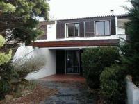 gite Saint Jean de Monts House Location maison saint jean de monts 200 metres de la plage