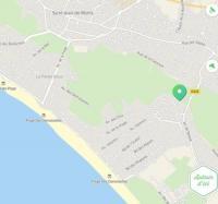 gite Saint Gilles Croix de Vie MAISON VENDEENNE PROCHE DE L OCEAN