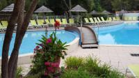 Location de vacances Saint Jean de Monts Residence Le Victoria