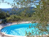 Holiday Home Les Ondes-Holiday-Home-Les-Ondes
