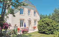gite Plomeur Holiday Home Saint Jean-Trolimon - 02