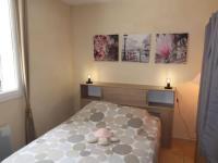 gite Roquemaure Holiday Home Fanny (SRB100)