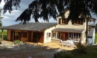 gite Fresnay sur Sarthe Carnac