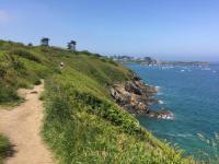 gite Saint Malo Location Vacances
