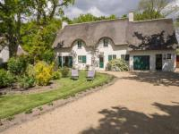 gite Lavau sur Loire House Green cottage
