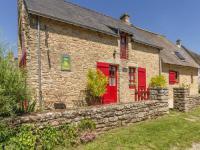 gite Saint Brevin les Pins House Le coquelicot