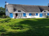 gite Saint Viaud House Les nymphéas 3