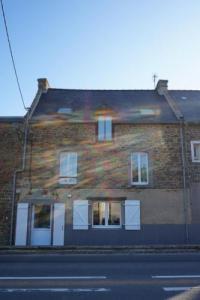 gite Fréhel Saint- Malo, Maison Familliale 12 personnes