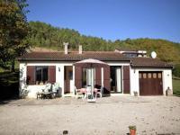 gite Montagnac sur Lède Maison De Vacances - Soturac
