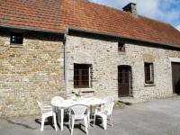 gite Négreville Ferienhaus Saint Maurice-en-Cotentin 402S