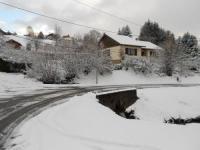 gite Dolleren Holiday home Rue du Pont du Lait