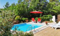 gite Cuges les Pins Gite Margot - Villa privée avec piscine