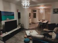 gite Renescure New - Charmante Maison Audomaroise - 120m2 - 7pers