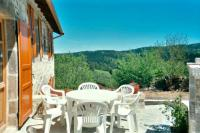 gite Félines Holiday home Vedieres basse