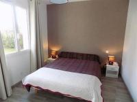 gite Vensac House Maison neuve - proche golf - saint palais sur mer