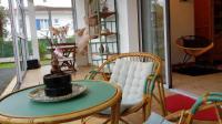 gite Soulac sur Mer Villa Saint Palais Sur Mer