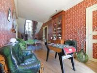 Location de vacances Marseille House Pléchat
