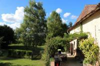 gite Saint Paul Lizonne LeRaphael Cottage