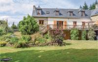 gite Plouha Stunning home in Saint Pever w WiFi and 3 Bedrooms