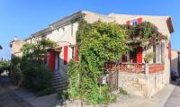 Location de vacances Territoire de Belfort Maison du Couchadou