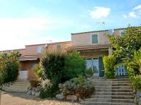 Holiday Home Les Sentolines-Holiday-Home-Les-Sentolines