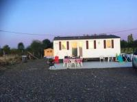 gite Ydes Holiday home Rue Billoux