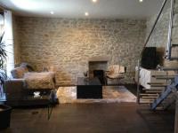 gite Plouharnel Appartement Quiberon