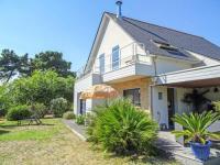 gite Groix Holiday Home Roch Azur