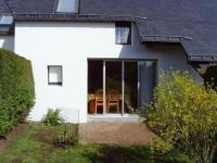 gite Belz Maison Saint-Pierre-Quiberon, 3 pièces, 6 personnes - FR-1-478-72