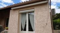 gite Noves Holiday home Chemin de Fontanille