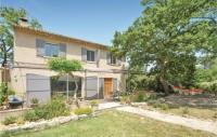 gite Paradou Nice home in Saint-Rémy-de-Provence w/ Outdoor swimming pool, Outdoor swimming pool and 4 Bedrooms
