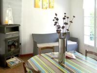 gite Oradour sur Vayres Holiday Home Domaine du Grand Roc 1