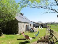 gite Surville Ferienhaus Saint-Sauveur-le-Vicomte 401S
