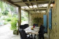 gite Barneville Carteret Semi-detached house St- Sauveur-le-Vicomte - NMD04237-L
