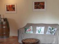 gite Le Puy House Gite saint emilion