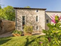 gite Le Pallet Gîte Saint-Sébastien-sur-Loire, 2 pièces, 3 personnes - FR-1-306-824