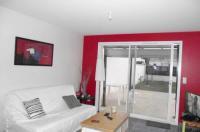 gite Vensac Holiday home Rue Hugo Pratt