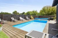 gite Boucau Gorgeous house with pool in St Vincent de Tyrosse Welkeys