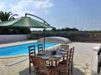 gite Saint Cyprien Holiday Home VILLA CANIGOU