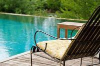 gite Aigues Mortes Salinelles Villa Sleeps 9