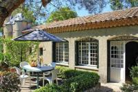 gite Port de Bouc Holiday Home Salon-de-Provence - PRV05001-F