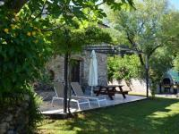 Fantastic restored house near Moriani-Plage with Swimming Pool-Le-Vieux-Pressoir