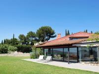 gite Le Beausset Ferienhaus mit Pool Sanary-sur-Mer 110S