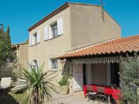 gite La Ciotat Holiday Home Le Moulin (SAY150)