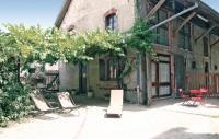 Gîte Bolsenheim Gîte Holiday home Sand 36