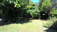 gite Andernos les Bains Two-Bedroom House with Garden