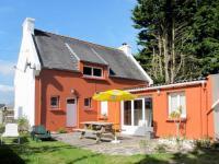 gite Plounéour Trez Ferienhaus Santec 207S