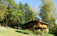 gite Gérardmer Sud Vosges chalet de vacances Région Gérardmer