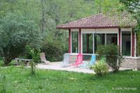 gite Labenne Holiday home Carretera de Lizarrieta